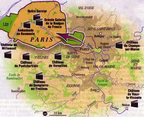 060925-antoinette-map.jpg