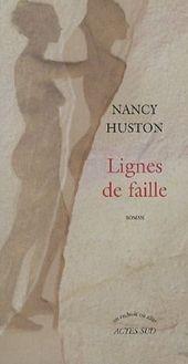 061101 nancy huston book.jpg