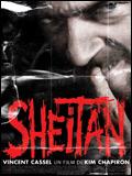 061105 jr sheitan.jpg