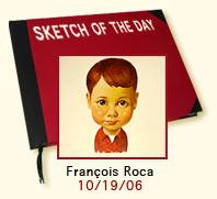 061112 sketchtravel francois roca.jpg