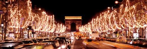 061119 ChampsElysees.jpg