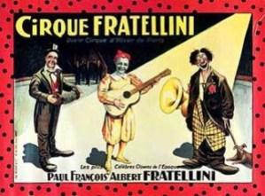 061122 Fratellini_Poster.jpg