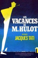 061122 Les Vacances de Monsieur Hulot.jpg