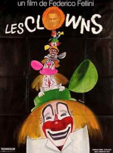 061122 fellini clowns.jpg