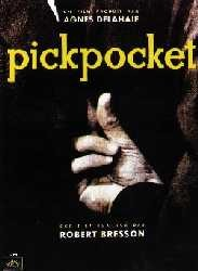 061122 pickpocket bresson.jpg
