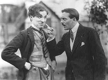 061124 Linder with Chaplin in an early 1920 visit to the Chaplin studio2.jpg