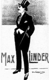 061124 Max Linder poster.jpg
