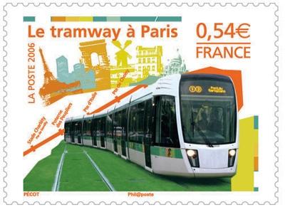 061218 tram.jpg