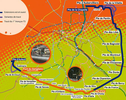 061218-tram-route.jpg