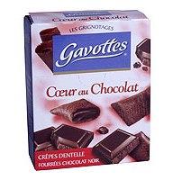 061227 gavottes coeur au chocolat.jpg
