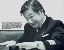 070102 JAL ufo terauchi captain.jpg
