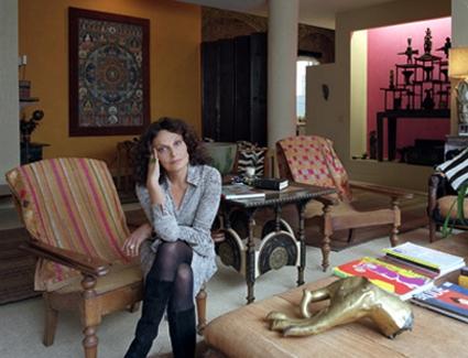 070121 Diane Von Furstenberg by dmitri kasterine.jpg