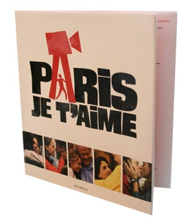 070228 paris je t'aime book.jpg