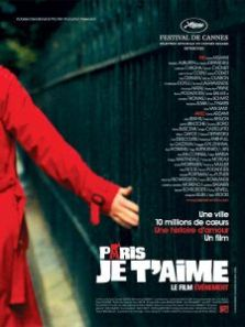 070228 paris je t'aime poster france s.jpg