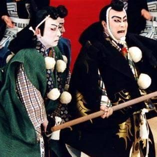 070325 kabuki1.jpg