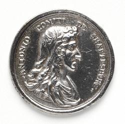 070529 coin.jpg