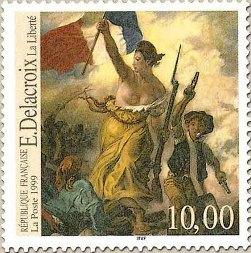 070701 La Liberte d'Eugene Delacroix.jpg