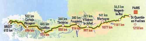 070819 pbp route.jpg