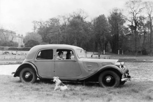 070930 ctroen traction avant.jpg