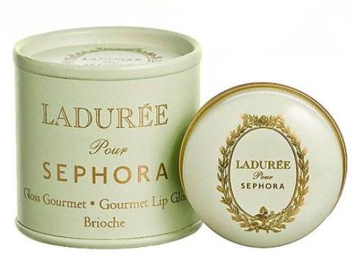 071105 laduree pour sephora.jpg