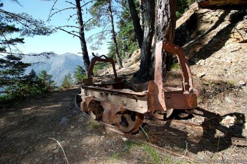 080305 wagon.jpg