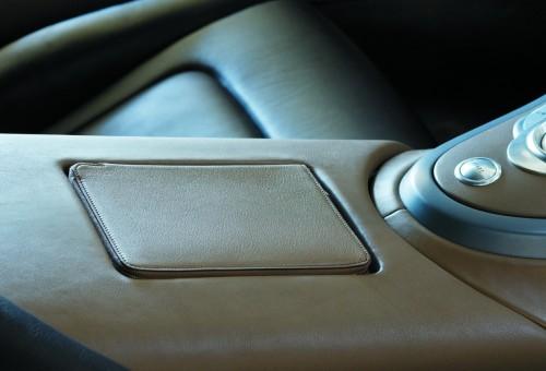 080308 Bugatti Veyron Fbg par Hermes wallet.jpg