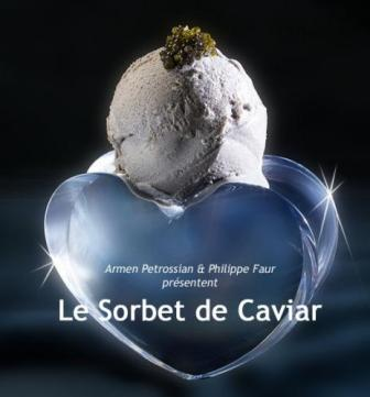 080502 sorbet de caviar.jpg