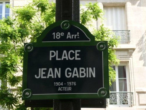 080604 place jean gabin.JPG
