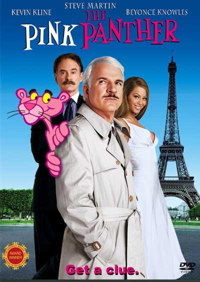 080609 pink-panther.jpg