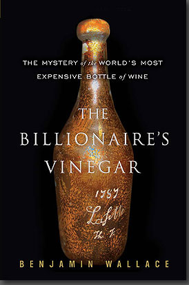 080625 billionaire's vinegar.jpg