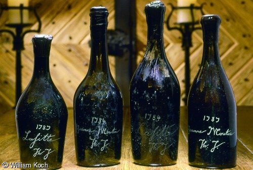 080625 jefarson bottles.jpg