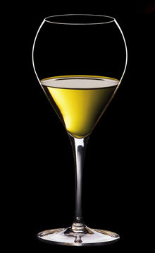 080625 rodenstock riedel glass.jpg