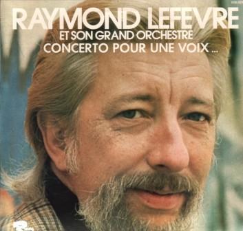 080630 RaymondLefevre.jpg