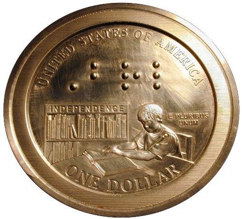080708 Louis Braille photo.jpg