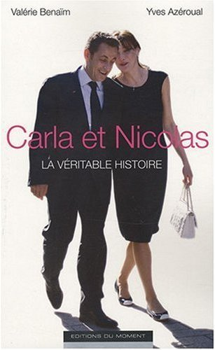 080710 Carla et nicolas.jpg