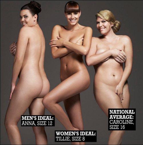 080804 women size.jpg