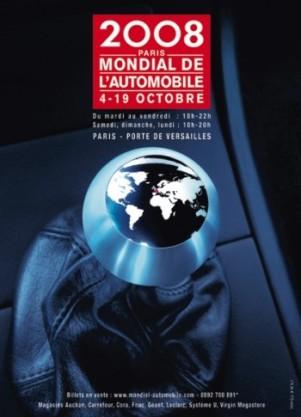 080918 mondial-auto-destruction-2008.jpg