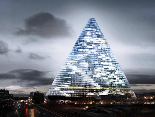 081007 Herzog & de Meuron pyramid.jpg