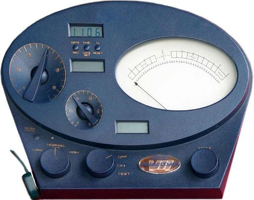 090527 Scientology_e_meter.jpg