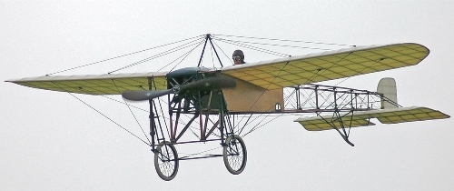 090729 Louis Blériot.jpg