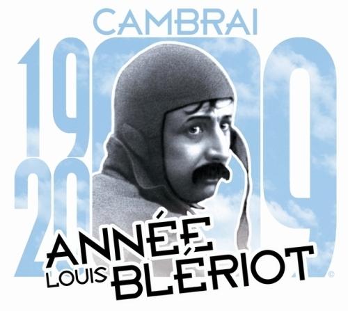 090729 Louis-Bleriot.jpg