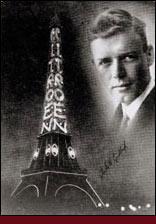 1927_ent.jpg