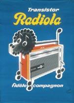 radiola.jpg
