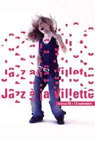 jazz2004.jpg