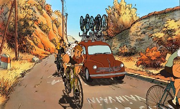 bellville_bike.jpg