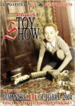 toyshow.jpg