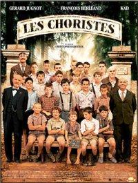 20041120Les Choristes.jpg