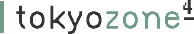 20041201_Logo_Tokyozone4.jpg