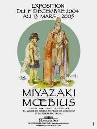 20041202expomiyazakimoebiushd.jpg