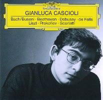 20041203cascioli.jpg